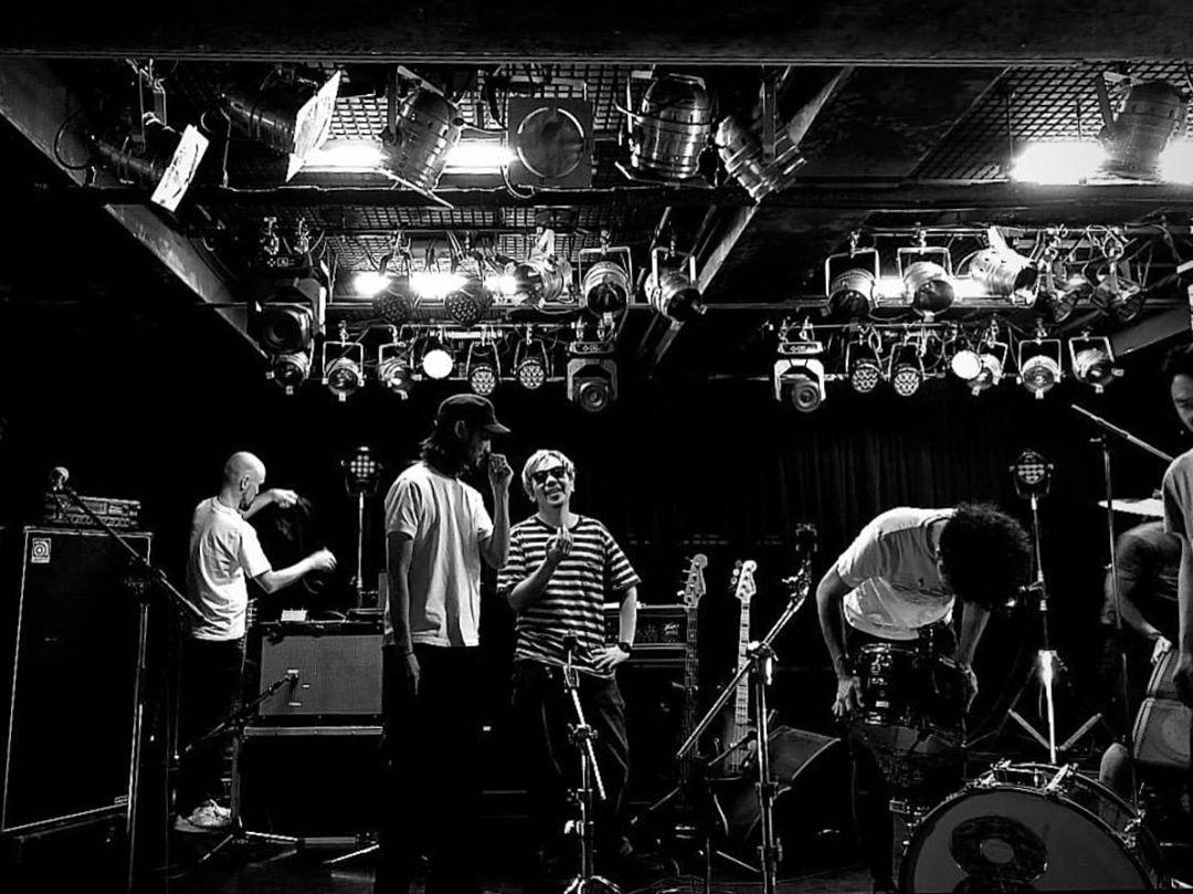 2019.10.08 《88miles an hour tour OSAKA》photo by @koiti_sawagi  #8otto #sawagi